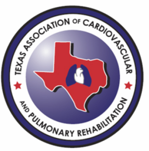 The Texas Association of Cardiovascular and Pulmonary Rehabilitation